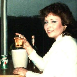 Patti  Summers