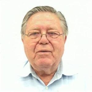 Ralph L.  Dukes