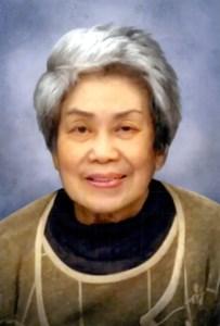 Mrs. Mai-Lou  Woo