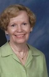 Sharon McCann