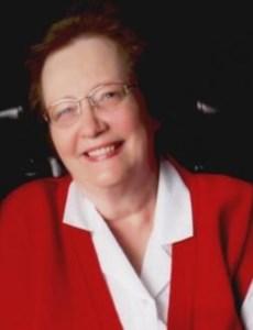 Lois E.  King