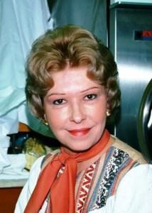 Betty R.  Mullins