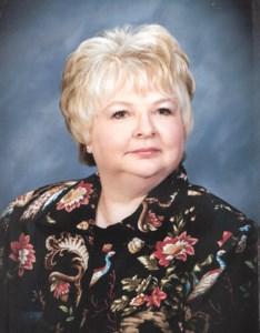 Donna Jill  Phillips