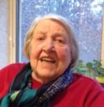 Lois Haley