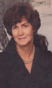 Beverly  Roylance