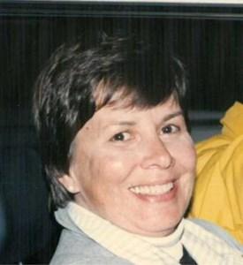 Jean Marie  Norton