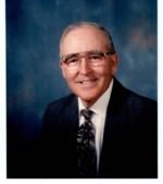 Donald Breeden