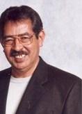Richard Rubalcaba
