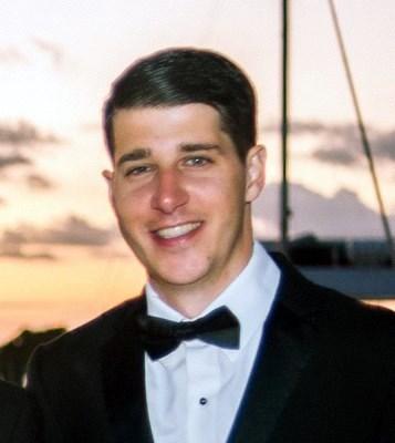 Carter Falzarano