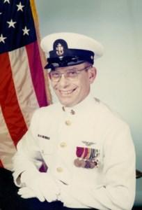 LeRoy R.   Schaub