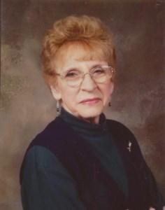 Beverly Gene  Gibson