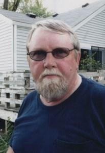 Victor Clayton  Fraley