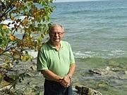 Larry Takkunen