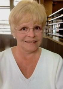 Linda D.  Lewis
