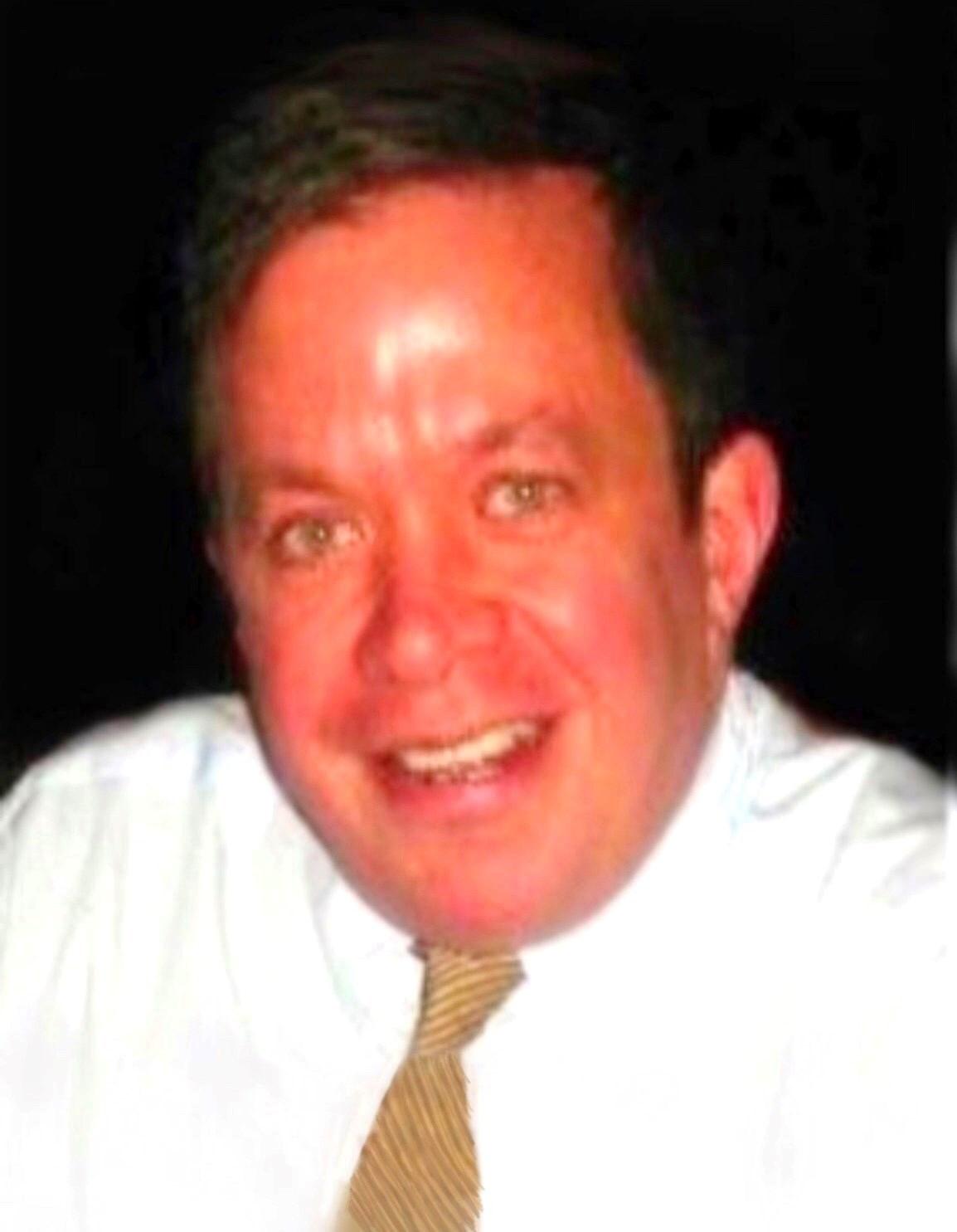 George L.  Snider III