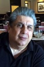 Richard Barajas