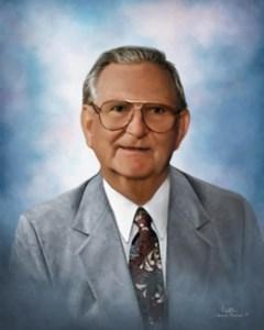 "William ""Bill"" Buckhannon  Reeves"