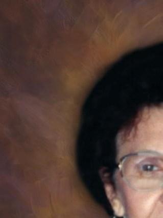 Mildred V.  K'Meyer