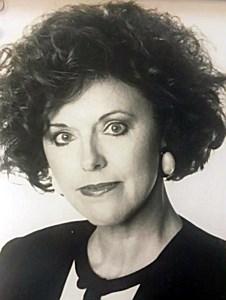 Judy Louise  Ramsey