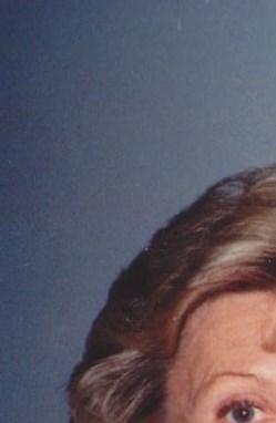 Hilda  Mayer