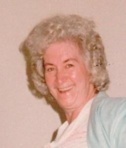 Barbara June  Hassett