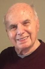 Anthony DiGiorgio