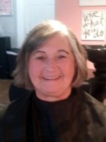 Theresa Matheny