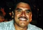 Efren Medina Villegas