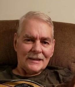 Jeffrey Alyn  Vincelette