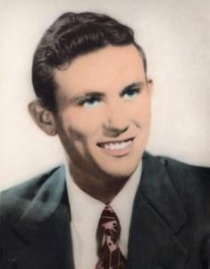 Harold  Tingle