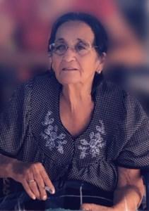 Enedina  Saenz De Castillo