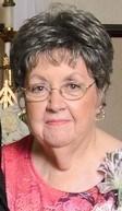 Vicki Gail  Endicott