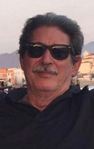 Michael N.  Martin