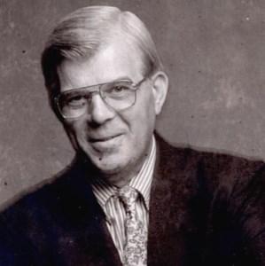 Robert Anthony  Zolkiewicz