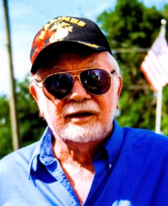 Leonard J  Bartos