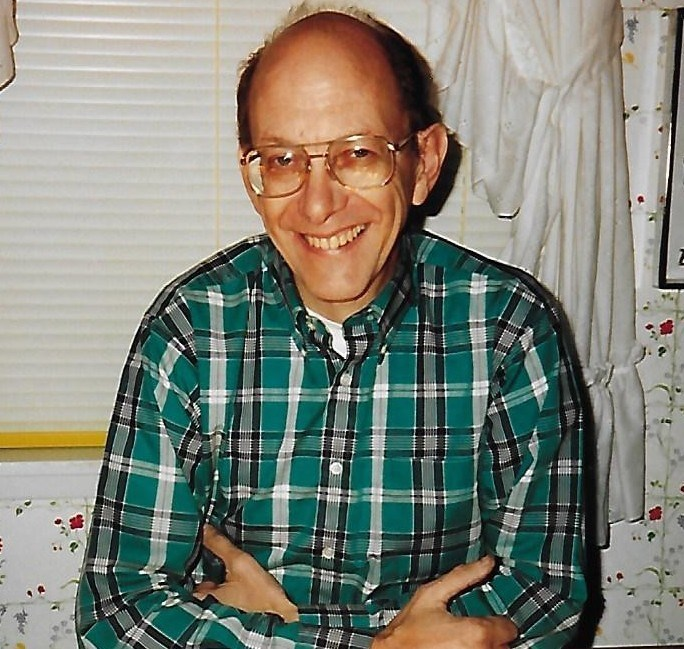 John Williams Obituary Oceanside Ca