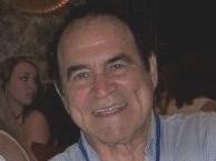 Leonard  Booth