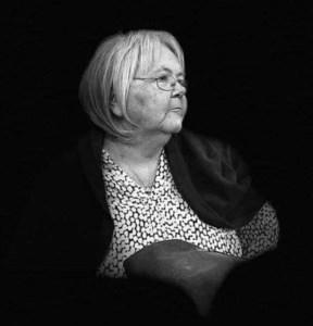 Glennesse Dawn  O'Hagan