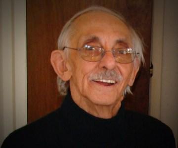 Reginald Nicholas  Papp