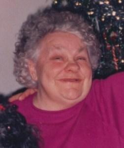 Stella  Gagne