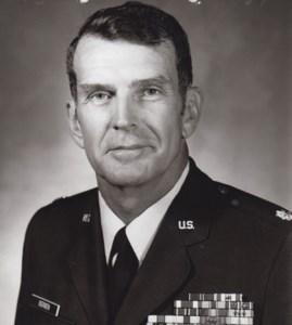 John E  Bergen