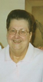 Janet Foster