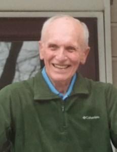 Mr. Robert Dean  Purcell Sr.