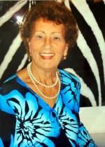 Anna Catanzaro