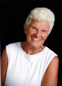 Miriam Charlotte  Wills