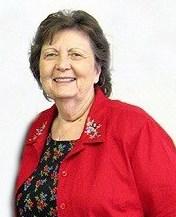 Bonnie Conard