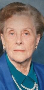 Alice Elsie Welch  Collins
