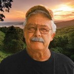 Charles McIntosh