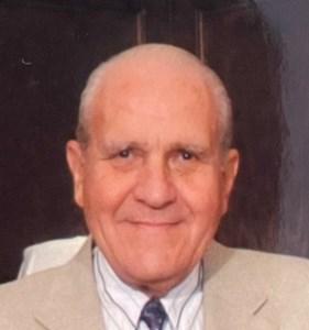 John Michael  Majoros Jr.