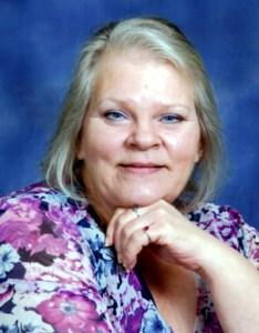 Carolyn Annette  Sulzer